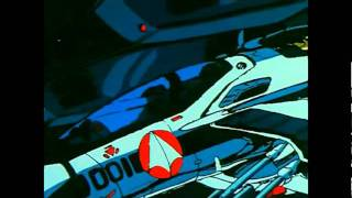 12/14/2010  1:23 AM Robotech - 27 - Force Of Arms(2)