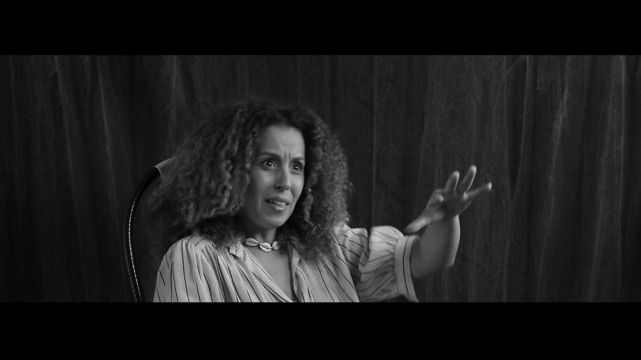 DO SAMBA BAIXAR FULORESTA