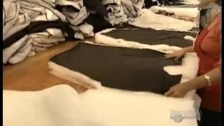How to make Winter Jackets {www downloadshiva com}
