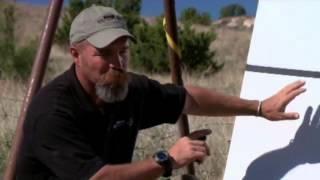 Магпул   Искусство Высокоточной Стрельбы двд 5 1