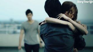 Download Video Story Wa Kekinian Tinggal Kenangan Drama Chinese Cover | Status Wa Sedih Baper Terbaru |#Quotes MP3 3GP MP4
