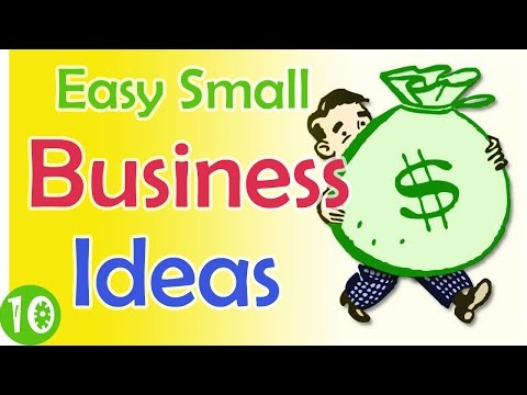 Best Home-Based Business Opportunities ► Ideas To Make Money