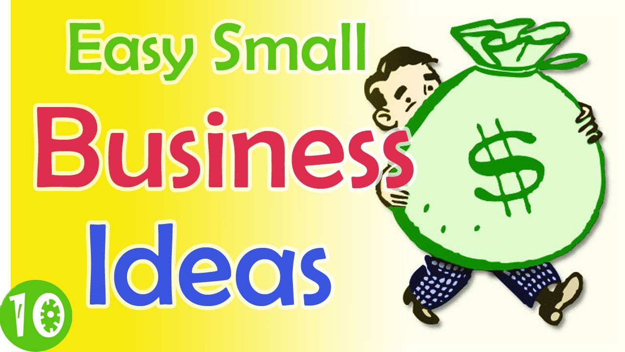Best Home Based Business Opportunities Ideas To Make Money