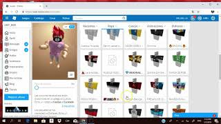 I BECOME IN GEKO97 [ NEW SERIES ]- ROBLOX