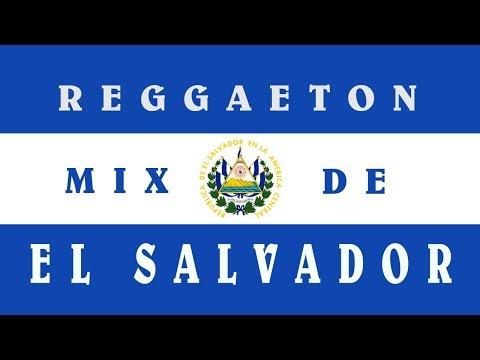 Descargar Reggaeton De El Salvador Gratis Mix