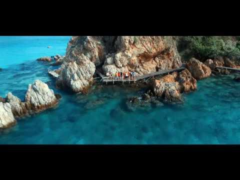 Pattaya – Koh Kham Snorkeling – The Asia