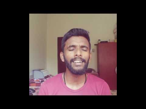Maruvaarthai | Ratheesh Seenivasagam | ENPT Sid Sriram | Thamarai | Mr. X | Gautham Menon