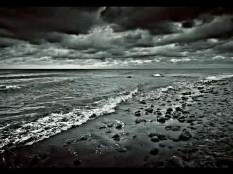 Memo Lugo y Los Lobos Del Norte Las Playas Negras