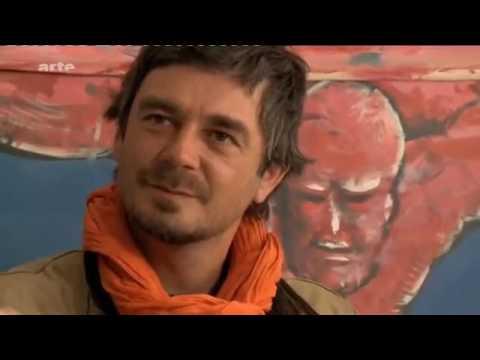 Freier Blick auf die zeitgenössische Kunst, Dokumentation deutsch, Doku 2015, Deutsch Vid