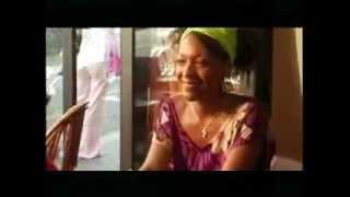 Ablaye Mbaye - Yaye Mag Na Senegal-Menta Music