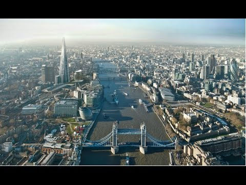 What Is The Best Hotel In London UK? Top 3 Best London Hotels As Voted By Travelers