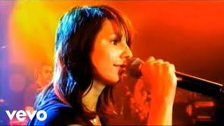 Christina Stürmer - Weisst Du wohin wir gehen
