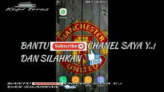 Download Siaran Tv Gratis