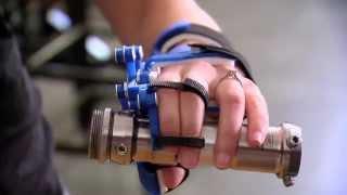 Explore UW Engineering - Mechanical Engineering