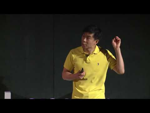 From post-truth to pro-truth | Alex Edmans | TEDxLondonBusinessSchool