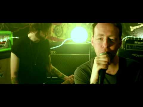 blink-182 - Bored To Death (Official Video) from YouTube · Duration:  4 minutes 4 seconds