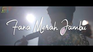 Fourtwnty Musik Asik - Fana Merah Jambu