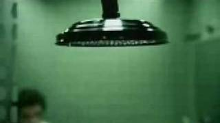 Old Axe Body Wash Commercial