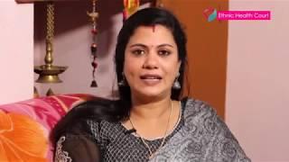 Weight Reduction Tips & Tricks in Malayalam| തടി കുറയ്ക്കാം  | Ethnic Health Court