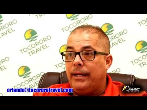 Traveling to Cuba from the U S    Episode 3   Twelve Categories to Travel Legally to Cuba   Part 2