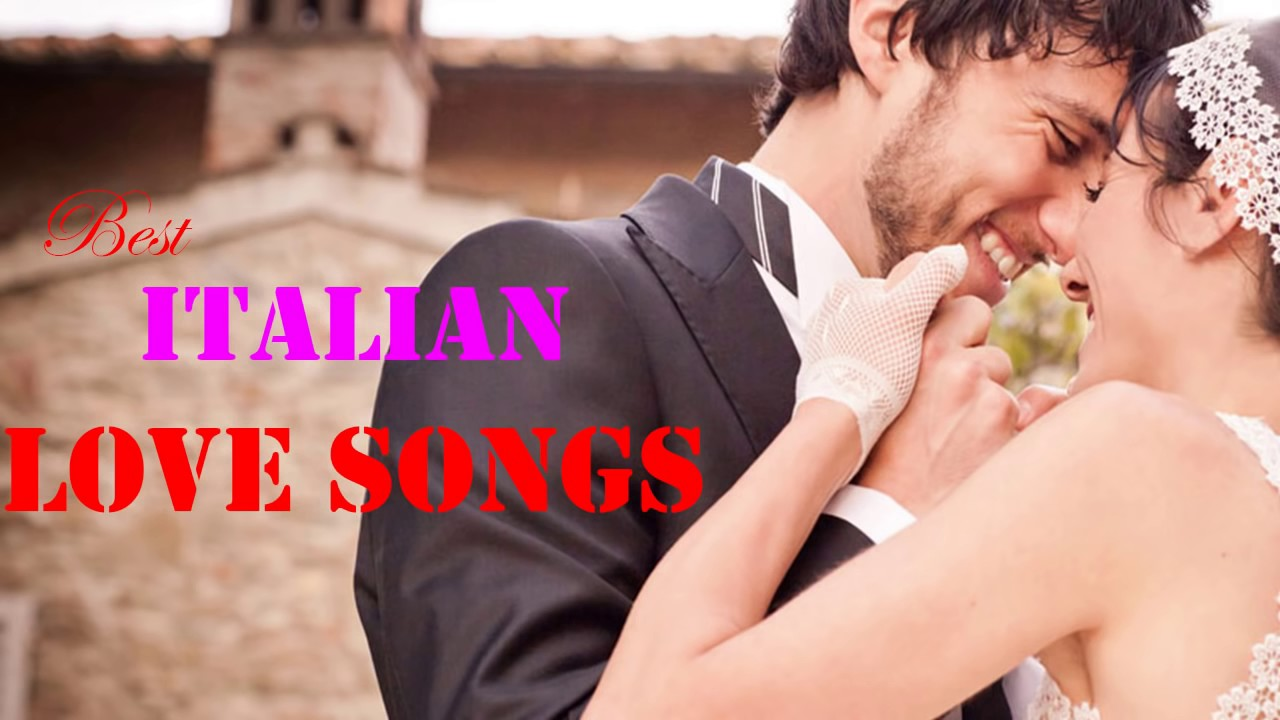 best italian dating