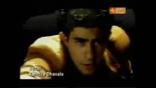Krishna Arjun Title Song