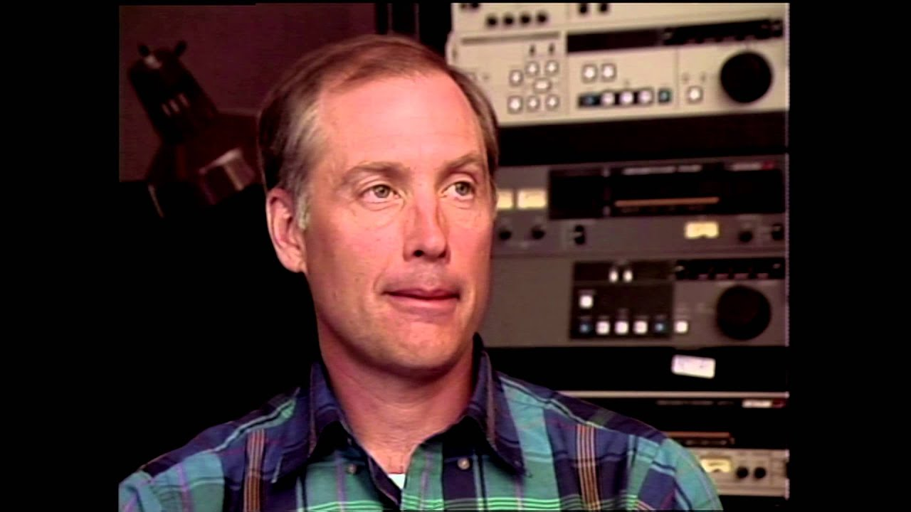 ben burtt force awakensben burtt wiki, ben burtt star wars, ben burtt twitter, ben burtt sound, ben burtt wall-e, ben burtt sound design, ben burtt star wars 7, ben burtt lightsaber, ben burtt interview, ben burtt r2d2, ben burtt chewbacca, ben burtt email, ben burtt force awakens, ben burtt net worth, ben burtt imdb, ben burtt episode 7, ben burtt biography, ben burtt lightsaber sound, ben burtt sound effects, ben burtt documentary