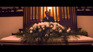 Paramount Pictures: SELMA MOVIE- FAITH