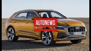 видео Новый доступный кроссовер Volkswagen Tharu