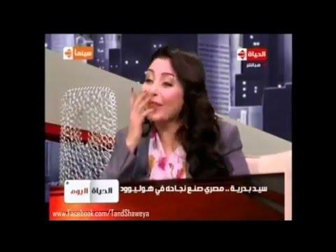 Arab News Bloopers فضائح الاعلام العربي