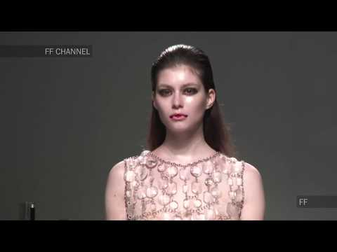 Noronha   Spring Summer 2018 Full Fashion Show   Exclusive