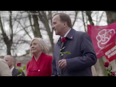 Ett folk Ett parti – Sverigedemokraternas Långfilm