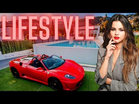 Selena Gomez Lifestyle, Boyfriend, Family, Kids, Net Worth, House Tour, Car, Age, Biography 2020