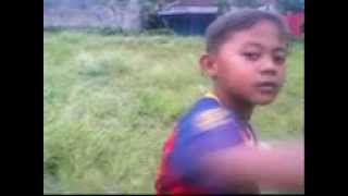 Video GGS versi anak-anak iki games download MP3, 3GP, MP4, WEBM, AVI, FLV Desember 2017