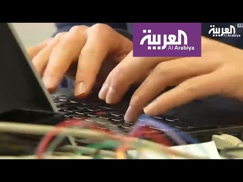 تقرير: إيران عملت سرا على تطوير قدراتها الإلكترونية  - نشر قبل 4 ساعة