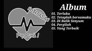 Download Mp3 Lagu nobitasan full album 2020