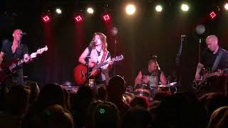 Sugartooth - Brandi Carlile (Live at The Basement East in Nashville, TN - 12/1/2017)