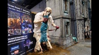 return-to-transworld-halloween-amp-attractions-show-saturday-edition