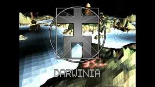 Darwinia trailer 2 GOG.COM