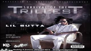 rodeo surivival of the trillest hosted by dj kp