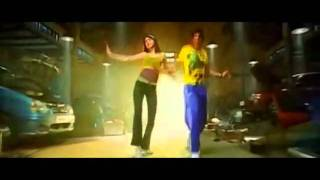 Insomnia VS Dance pe Chance
