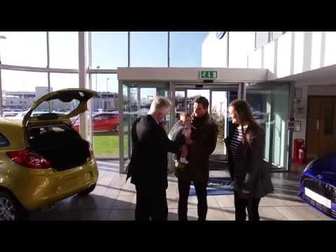 Quality Used Cars For Sale at Gates Ford | Used Car Dealer in Essex, Hertfordshire | Used Cars Essex