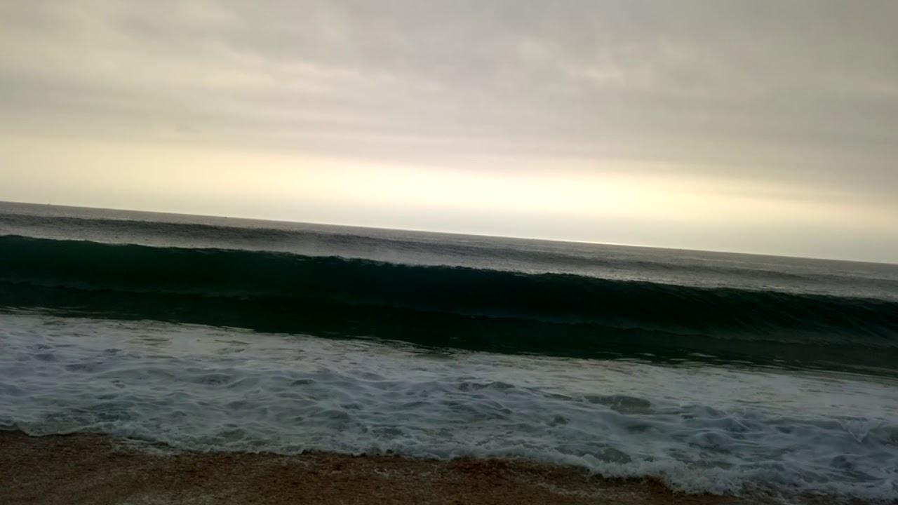 Peniche, praia, surf, Portugal, Португалия, пляж, отдых в Португалии