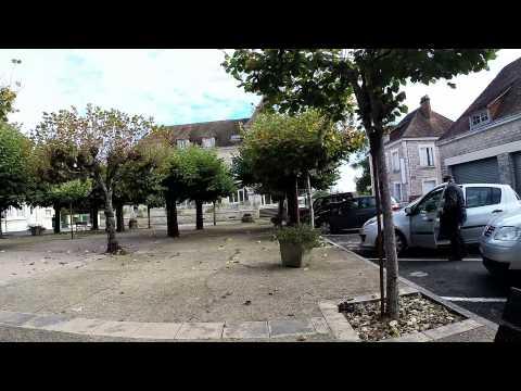 Rouffignac-st-Cernin