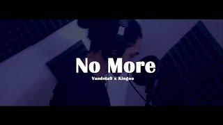 "فانديتا 9 - نو مور | Vandeta9 - No More (Official Music Video) ""Prod : Kingoo"" v"