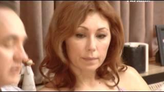 Сериал Сашка 8 серия (2014) смотреть онлайн