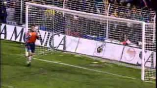 Barcelona 1 - Mallorca 1 (Final Copa del Rey 97/98)