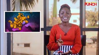 So This Happened (Ep 37) reviews Coronavirus in Nigeria, Osun educational policies reversal   Punch