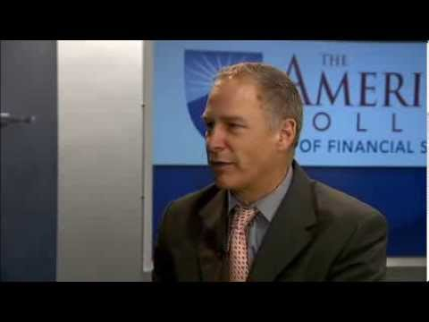 What are the requirements of the annuity suitability regulations under NAIC and FINRA?