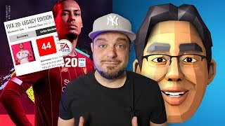Switch Owners DESTROY EA + Nintendo's NEW Game for 2019!